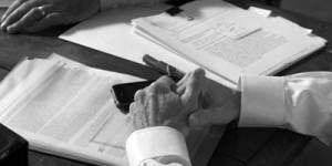 Planning at Hornberger Sheehan, a San Antonio Law Firm