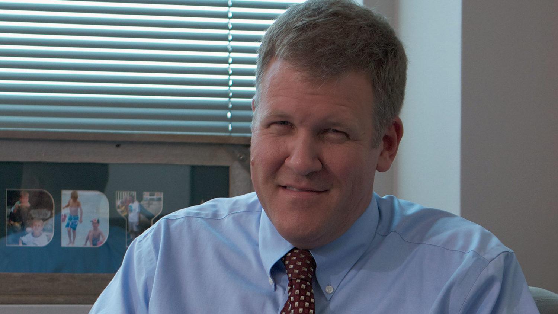 Christopher J Tarrillion, Attorney
