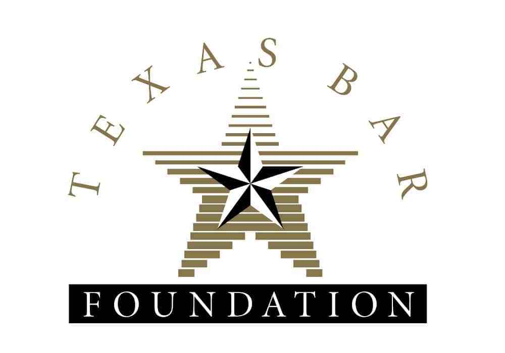 HFG Attorneys Honored by Texas Bar Foundation
