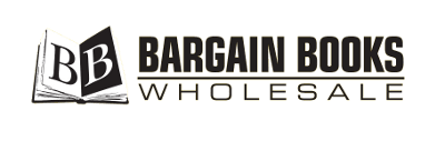 bargain books wholesale
