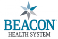 beacon-system-thumb