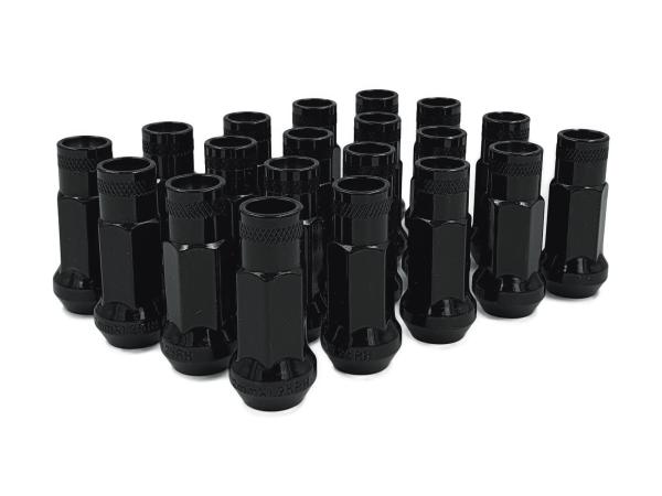 HFM Dot Parts - Premium Nissan, Toyota & Subaru Aftermarket Parts 6