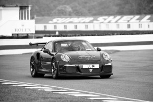GT3 – RS