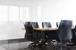 Director Trading Liability