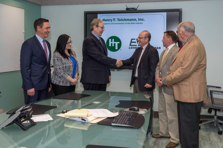 HFT acquires E.W. Bowman