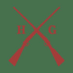 H G HOPKINS & SONS – Shotguns