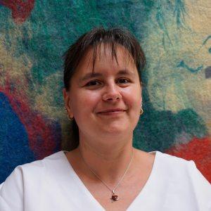 Manuela Maisenbacher