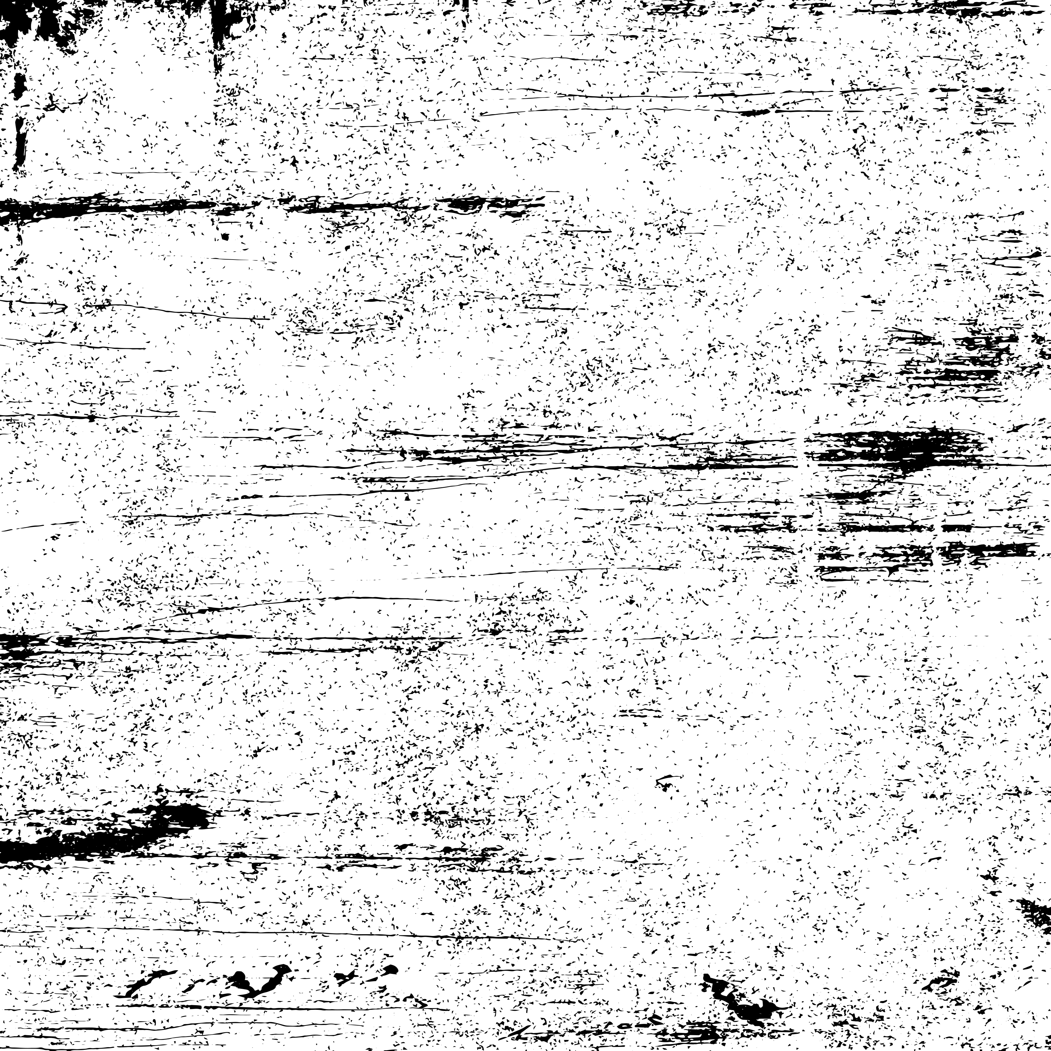 freebie: commercial use grunge png overlay – HG Designs