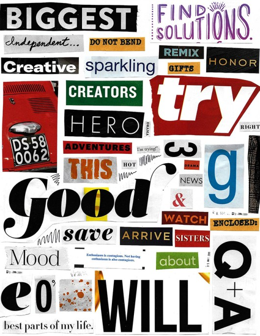 https://i2.wp.com/www.hgdesigns.co/wp-content/uploads/2020/02/hg-collagesheet-words-39blogpreview.jpg?w=530