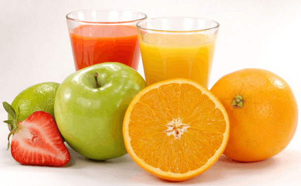 Image result for Juices and Soda