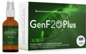 Genf20 Plus review