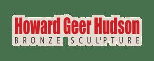 Howard Geer Hudson