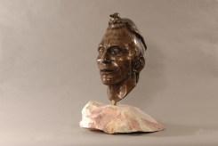 Indian Head2