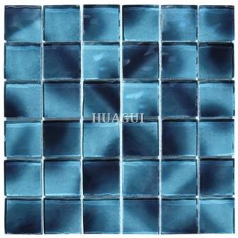 pool mosaic tile huagui mosaic tile