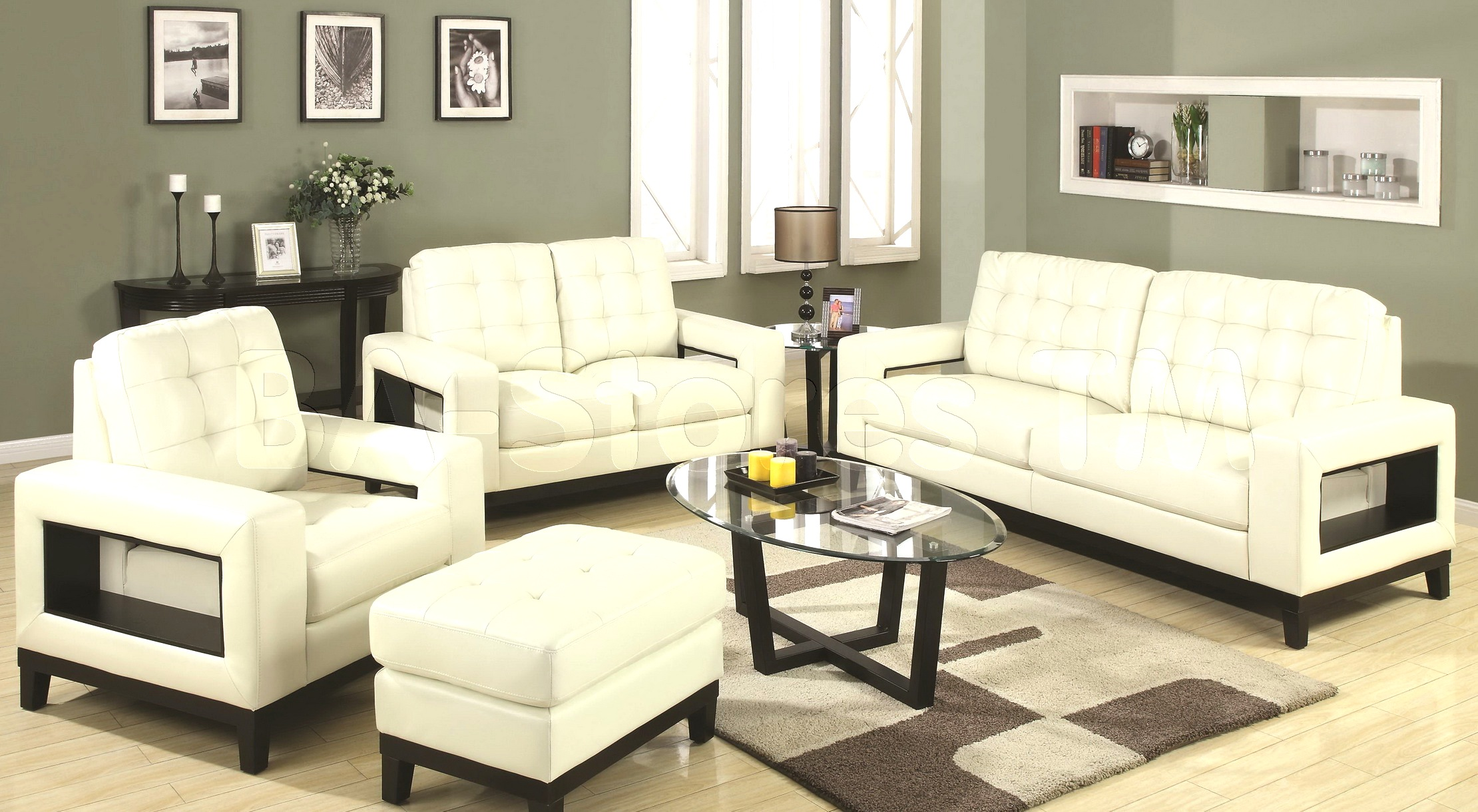 25 Latest Sofa Set Designs For Living Room Furniture Ideas Hgnv Com Part 42