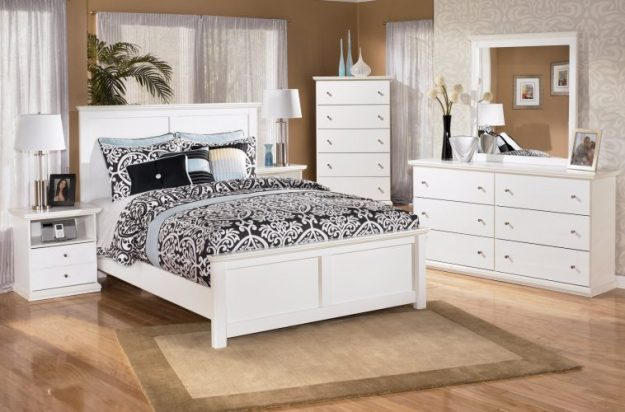 king size bed headboard options for bedroom decoration - hgnv
