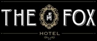 the-fox-hotel