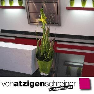 """ABGESAGT"" 1. Meisterschaftsspiel gegen die HG Dotzigen @ Hornusserplatz Dotzigen"