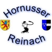 Helfertag @ Hornusserplatz Reinach