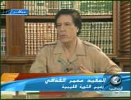 al_gaddafi_interview_with_abudabi_tv_2002
