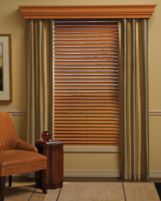 Cornice Valance Window Cornice Box Cornice Wood Fabric