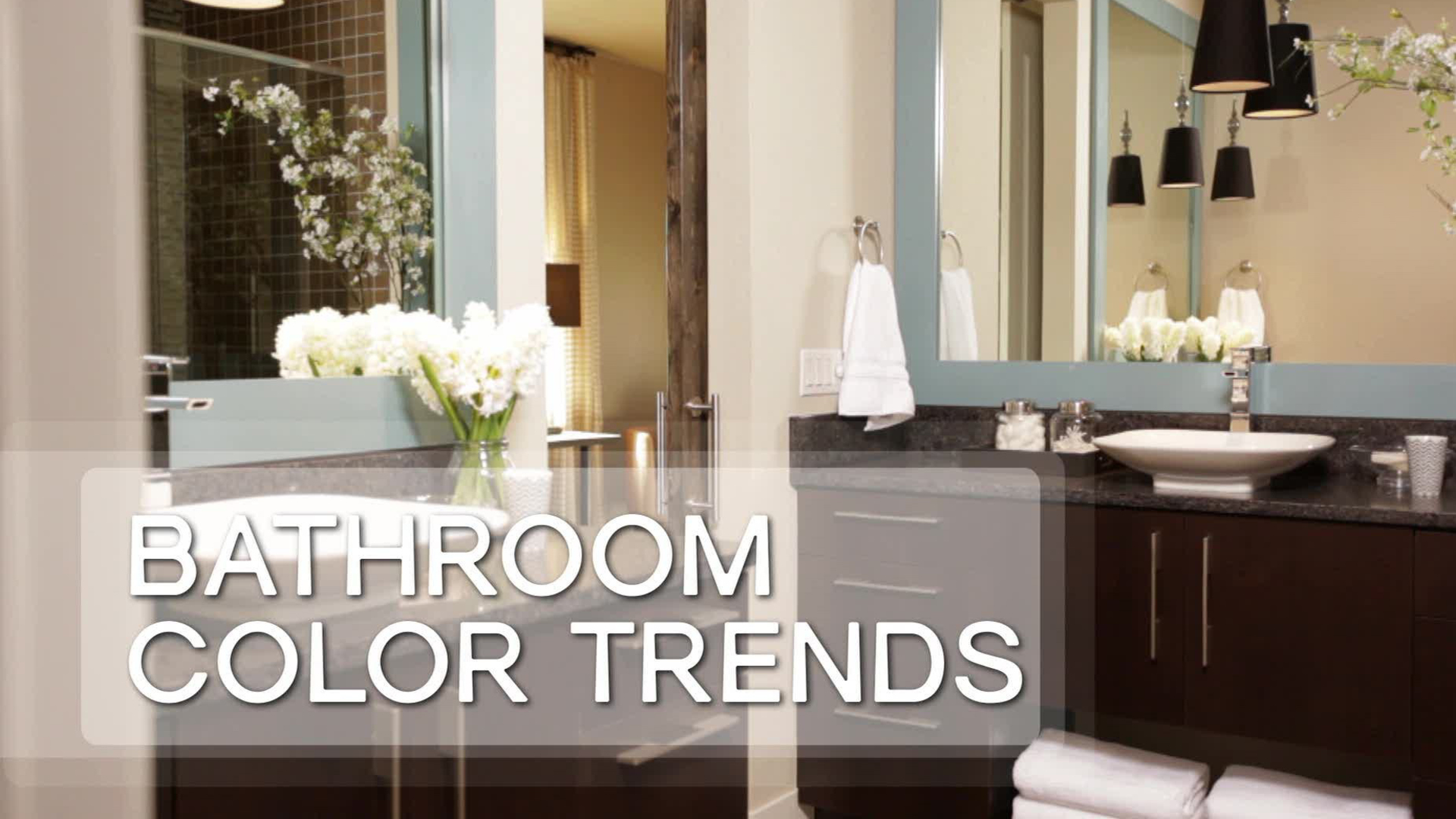 how to paint a small bathroom bathroom color ideas topics hgtv  bathroom color ideas topics hgtv