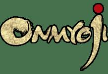 Elsword Launches Final Varnimyr Dungeon, Shadow Vein