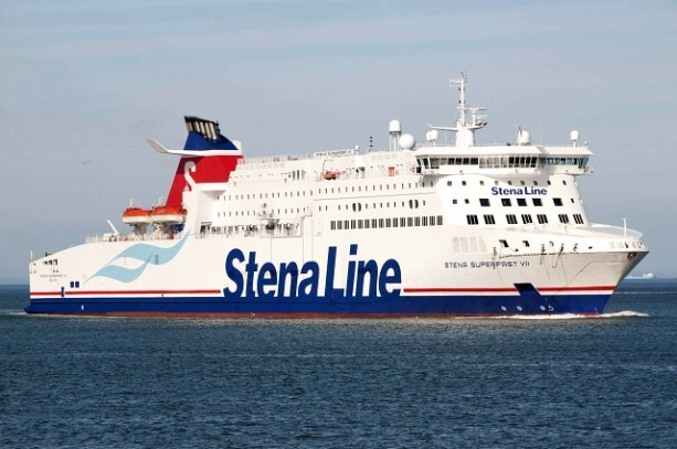 stena-superfast-vii