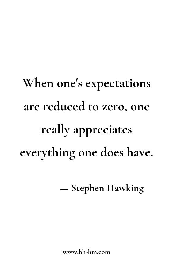 positive quotes to live by | inspirational quotes | uplifting quotes | motivational quotes
