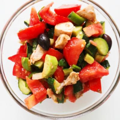 10 Easy Keto Dinner Recipes For Beginners
