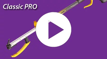 Classic-Pro-Video-1