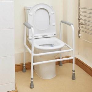 Toilet-frame-JG-lo-res