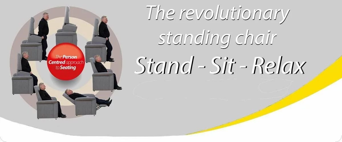 standing-chair-banner-