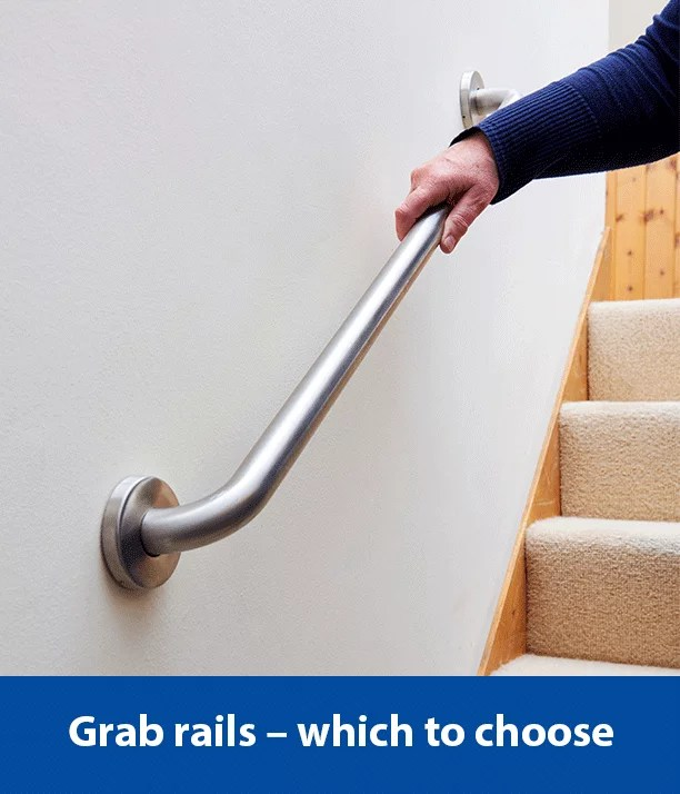 grab-rails-which-to-choose