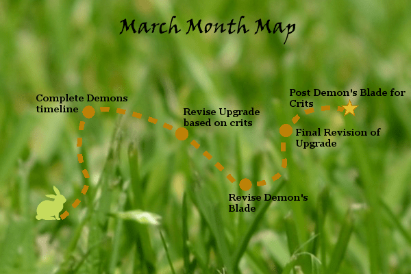 March_Month_Map