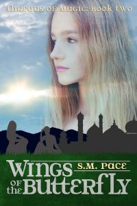 wings-butterfly-pace-ebook