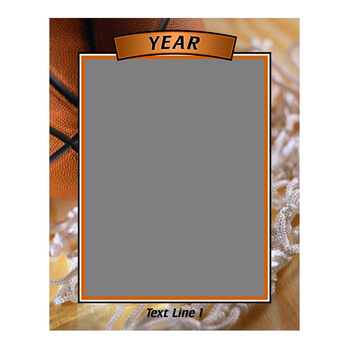 Basketball Product Templates HampH Color Lab