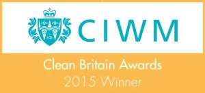 Clean-Britain-Awards-Winner
