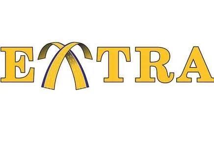 Extra-logo-1