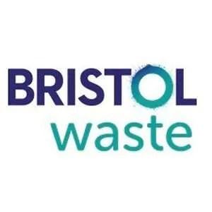 bristol-waste-logo-s