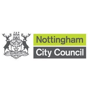 nottingham-city-council-logo-thumbnail_dfeec8d9c9b8507f0bfced514e01953f