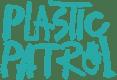 PP-website-PP-logo-2018-S1 (2)
