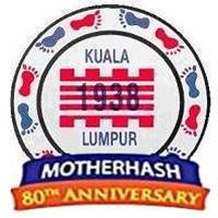 Mother Hash 80th Anniversary Celebration