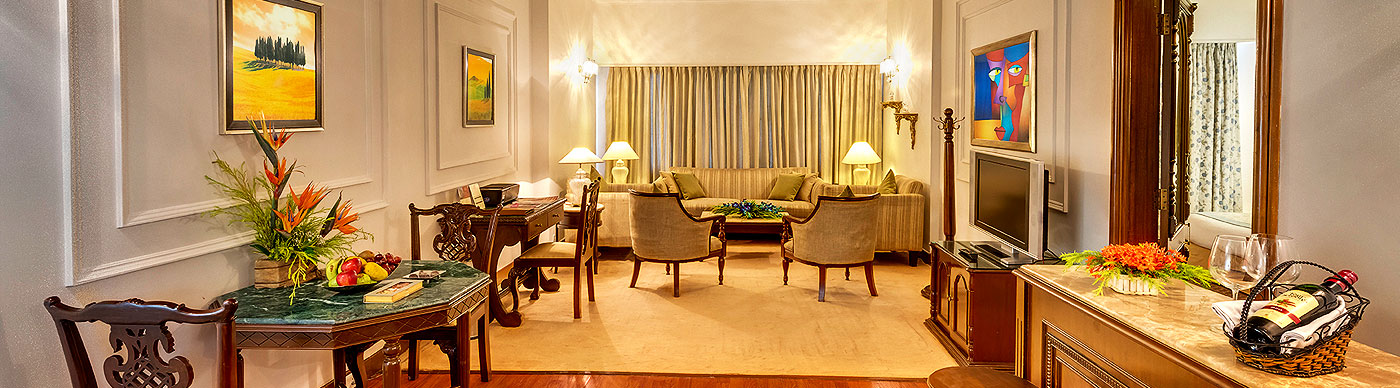 Hotels In Kolkata 5 Star Luxury Hotels Amp City Centre