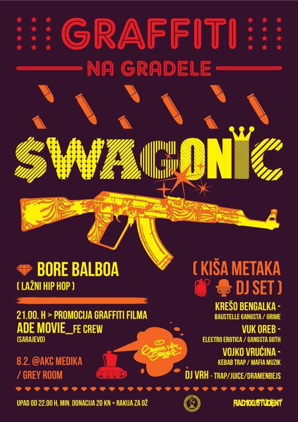 swagonic_a4(web)