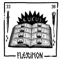 KUKUS - FLEXIKON (Mixtape)