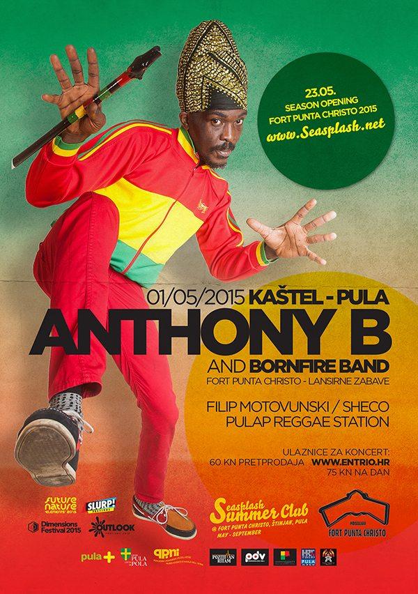 anthony_b-2015-05-01-0600