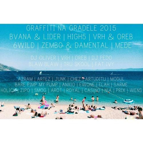 GNGlineup2015