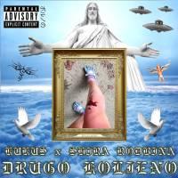 KUKU$ x Shira Rodbina - Pobjeda (Audio)