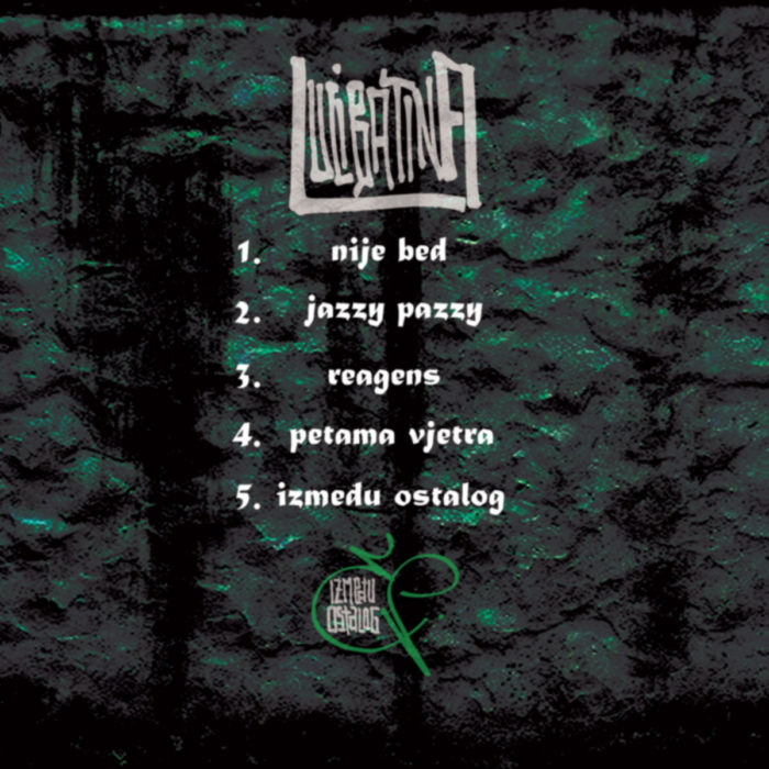 lucid-izmeduostalog-back